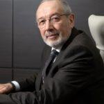 Михаил Кацевман