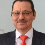 Равиль Габитов